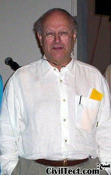 Glenn Murcutt (گلن مورکات) - استرالیایی