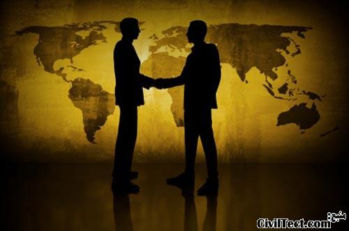 اتحاد استراتژیک در صنعت ساخت و ساز (Strategic Alliancing)