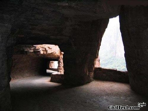 Guoliang-Tunnel-16