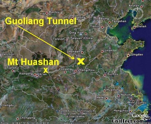 guoliang-tunnel-map-3