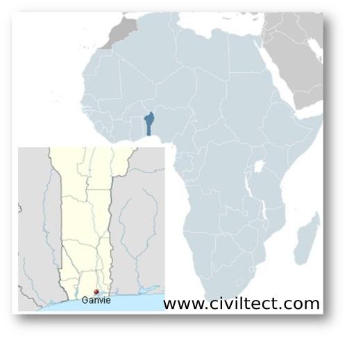map-of-ganvie