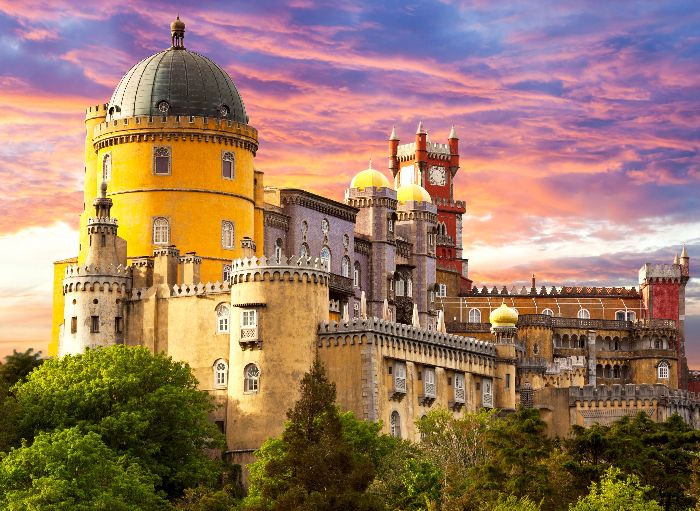 pena-palace-in-sintra-desktop-background-496023