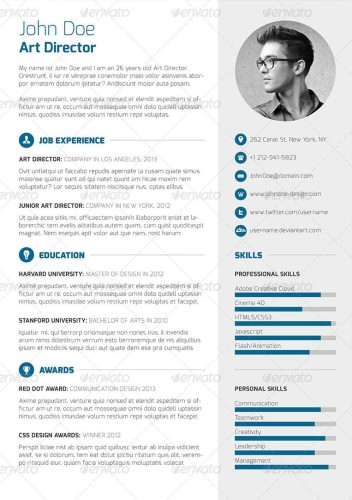 02_3-piece-resume-cv-cover-letter